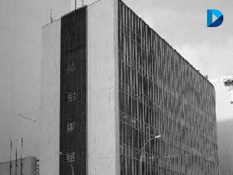 69,000-SF shopping centre development (final phase)